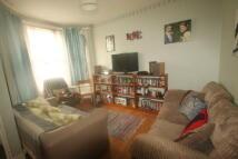 Terraced property in Leslie Grove, Croydon CR0
