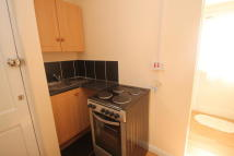 Apartment in Broadcoombe, Croydon CR0