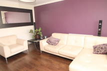 3 bed End of Terrace house in Alexandra Road...