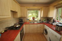 4 bed End of Terrace property in Sutton Gardens...