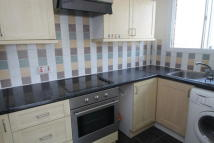 Apartment to rent in Tavistock Road...
