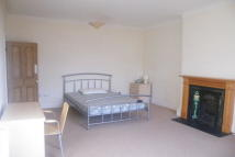 1 bed Apartment in Chatsworth Road...