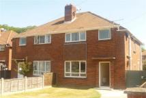 3 bed house to rent in Sunningdale Gardens -...