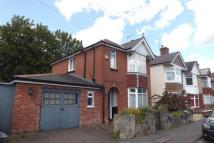 3 bed property to rent in Pointout Road...