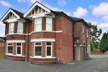 Apartment to rent in Arthur Road, Shirley