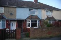 property to rent in Bluebell Road - Bassett