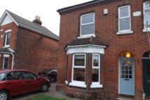 3 bed property to rent in Manor Farm Road -...