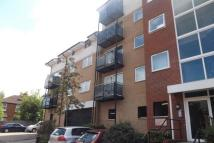 2 bedroom Apartment to rent in Seacole Gardens...