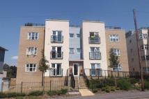 1 bedroom Apartment to rent in Coxford Road, Coxford...