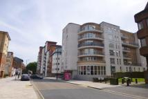 2 bed Penthouse to rent in City Court...
