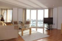 Apartment in Sirocco, Channel Way...