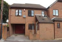 3 bed property in Mordaunt Road - Inner...