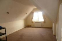 Apartment in Landguard Road -...