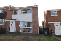 3 bed house in Oakwood Drive, Lordswood