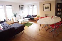 Apartment for sale in Spring Road, Headingley...