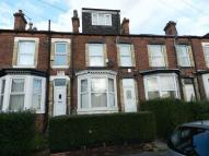 6 bedroom Terraced property in Cardigan Lane, Leeds