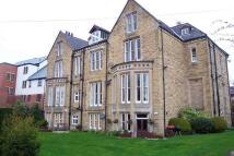 2 bed Apartment in Kirkstall Lane , Leeds 6