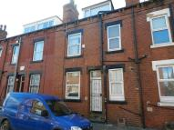 Terraced property for sale in Elizabeth Street...