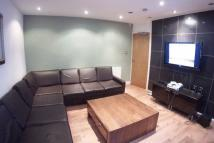 Terraced house for sale in Norwood Road, Leeds