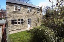2 bed Detached property to rent in Cliff Lane, Leeds