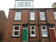 Kelsall Avenue Terraced property to rent