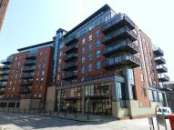 2 bed Flat to rent in Concordia Street, Leeds