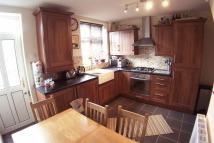 Terraced property to rent in Hartley Crescent...