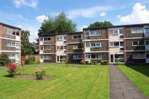 1 bed Apartment in Grove Court, Leeds