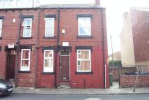 1 bedroom Terraced property for sale in Thornville Avenue, Leeds