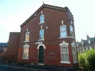 8 bed Terraced home for sale in Welton Road, Leeds