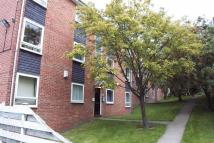 Apartment for sale in Welton Grove, Leeds