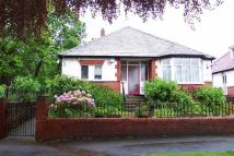 Detached Bungalow for sale in Church Wood Mount, Leeds