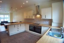 Terraced home for sale in Headingley Avenue, Leeds