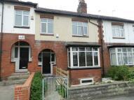 8 bed Terraced property in Estcourt Avenue, Leeds