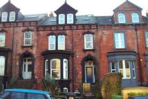 Terraced house for sale in Woodsley Road, Leeds
