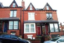5 bed Terraced property in Manor Drive, Leeds