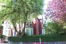 Flat to rent in Chapel Lane, Leeds