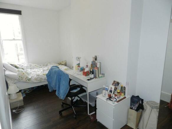 Flat 3 Bedroom...