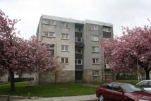 Maisonette for sale in 15/8   Tudhope Crescent...