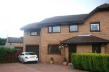 semi detached home in 26  Levenhowe Road...