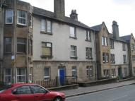 Flat for sale in 36f  West Bridgend...