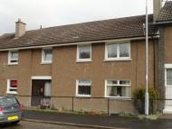 1 bedroom Flat for sale in 19/4   McColl Avenue...