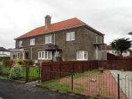 2 bed Flat for sale in 51  Dumbuie Avenue...