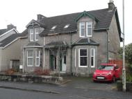 3 bed semi detached property for sale in Derwent / 30  Round...