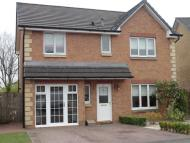 4 bedroom Detached home for sale in 53  Miller Street...