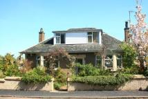 5 bedroom Detached property in 7  Oxhill Road...