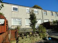 3 bedroom Terraced house for sale in Nobleston Estate...