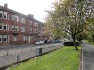 Flat for sale in Flat 1/1 5   Dumbarton...
