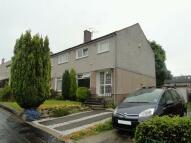 3 bed semi detached house in Inchlonaig Drive...