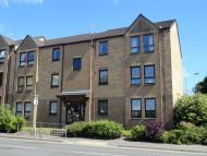 Flat in Flat 4 12  Bonhill Road...